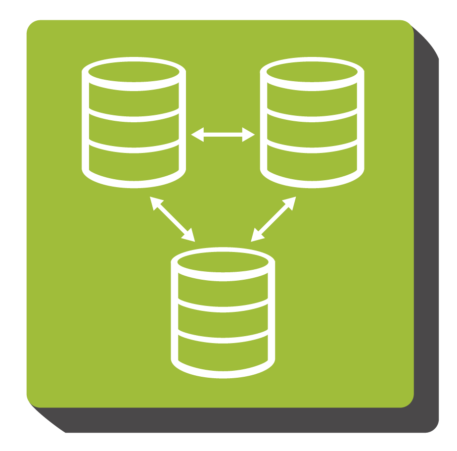 Database Architecture & Admin